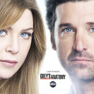 Grey's Anatomy: Love the One You're With
