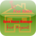 iUWow Open House Manager Extension for Real Estate Agent