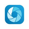 ShareShoot App