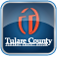 Tulare County Federal Credit Union