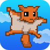 AKEntertainments LLP - Skippy Squirrel bild